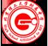 北京理工大学附属中学校园网