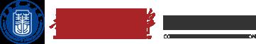 新澳门官方娱乐网址|新澳门官方娱乐网址-[官网]