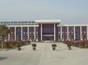 安庆外国语学校