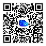 弘成慧考-微信公众号