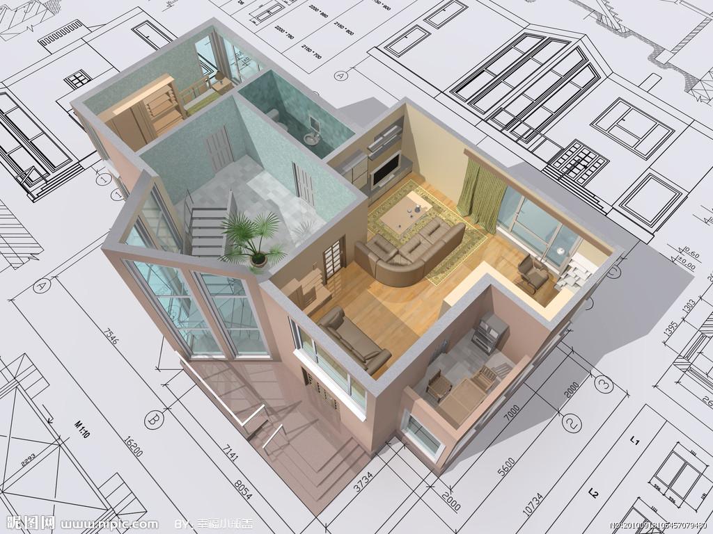 建筑设备工程技术