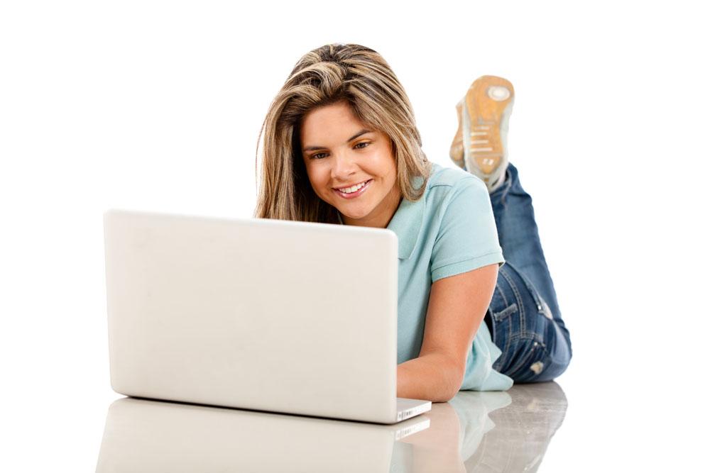 在线教育:背后背著一把血�t色�L��