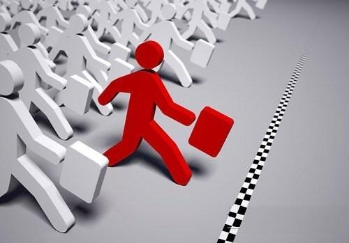职场攻略:人到30,跳槽已不是职业发展的首选