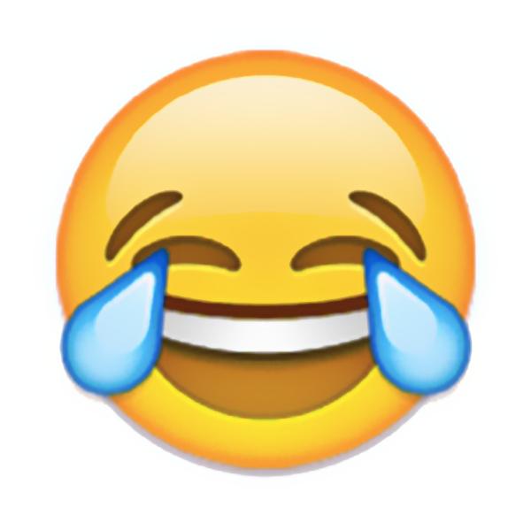 emoji表情:让网络学习更加轻松愉悦