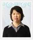 林秀香老师
