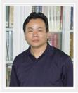 杨金观老师