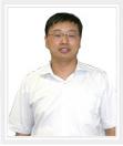 刘俊勇老师