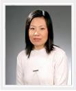 徐惠玲老师