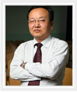 韩复龄老师