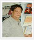 李宪铎老师