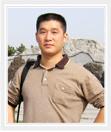 蔡如海老师
