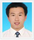 李俊峰老师