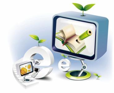 成教网络化:玩的是技术,比的是成熟和专业