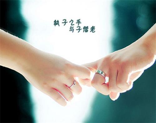 """全国""""相亲会""""火爆七夕,个人学历成联姻硬指标"""