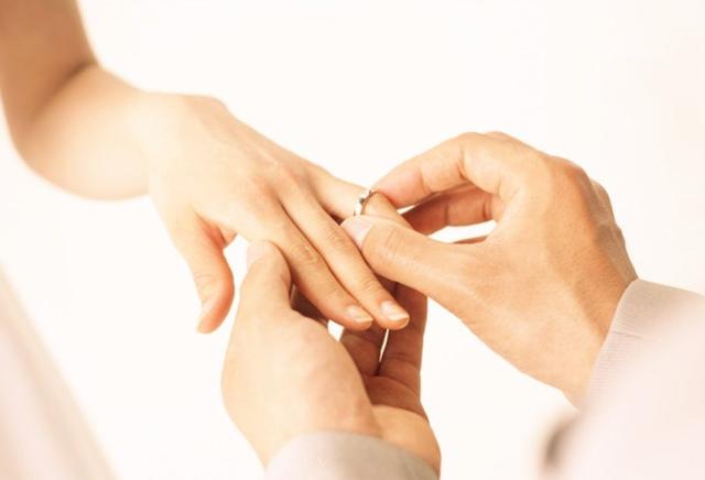 80后低学历女性离婚率高 提升知识层次可使婚姻更稳定