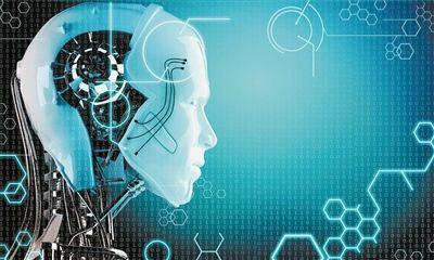 人工智能取代的不是大学和教师,而是滞后的教育理念