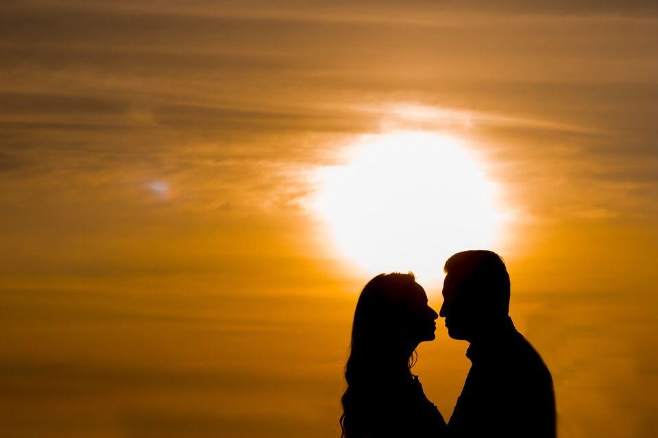 提升学历有助于可使婚姻更稳