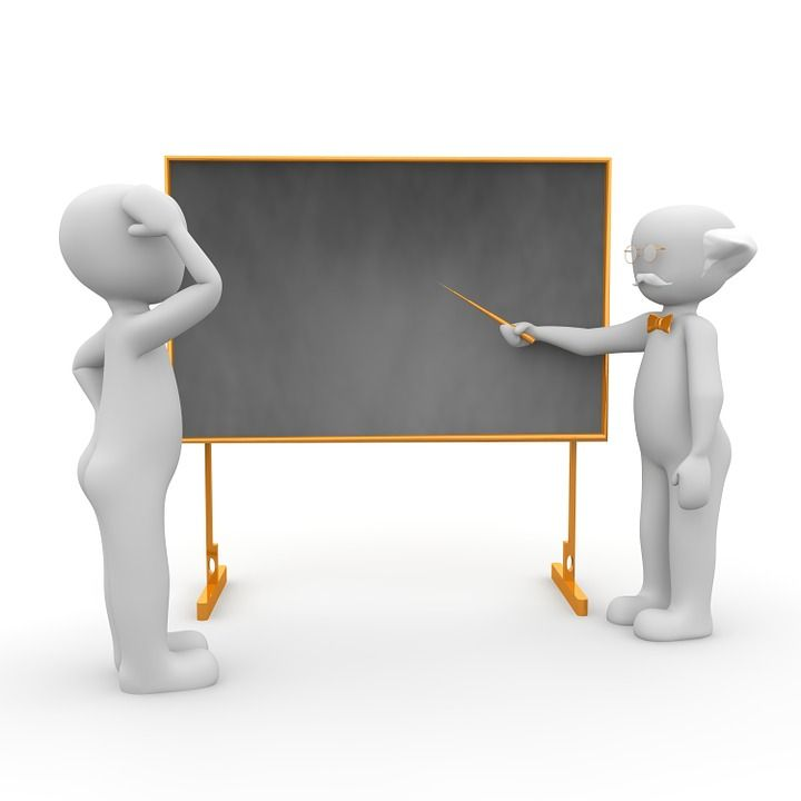 弘成學習中心老師用至誠的態度,成就更好的你!