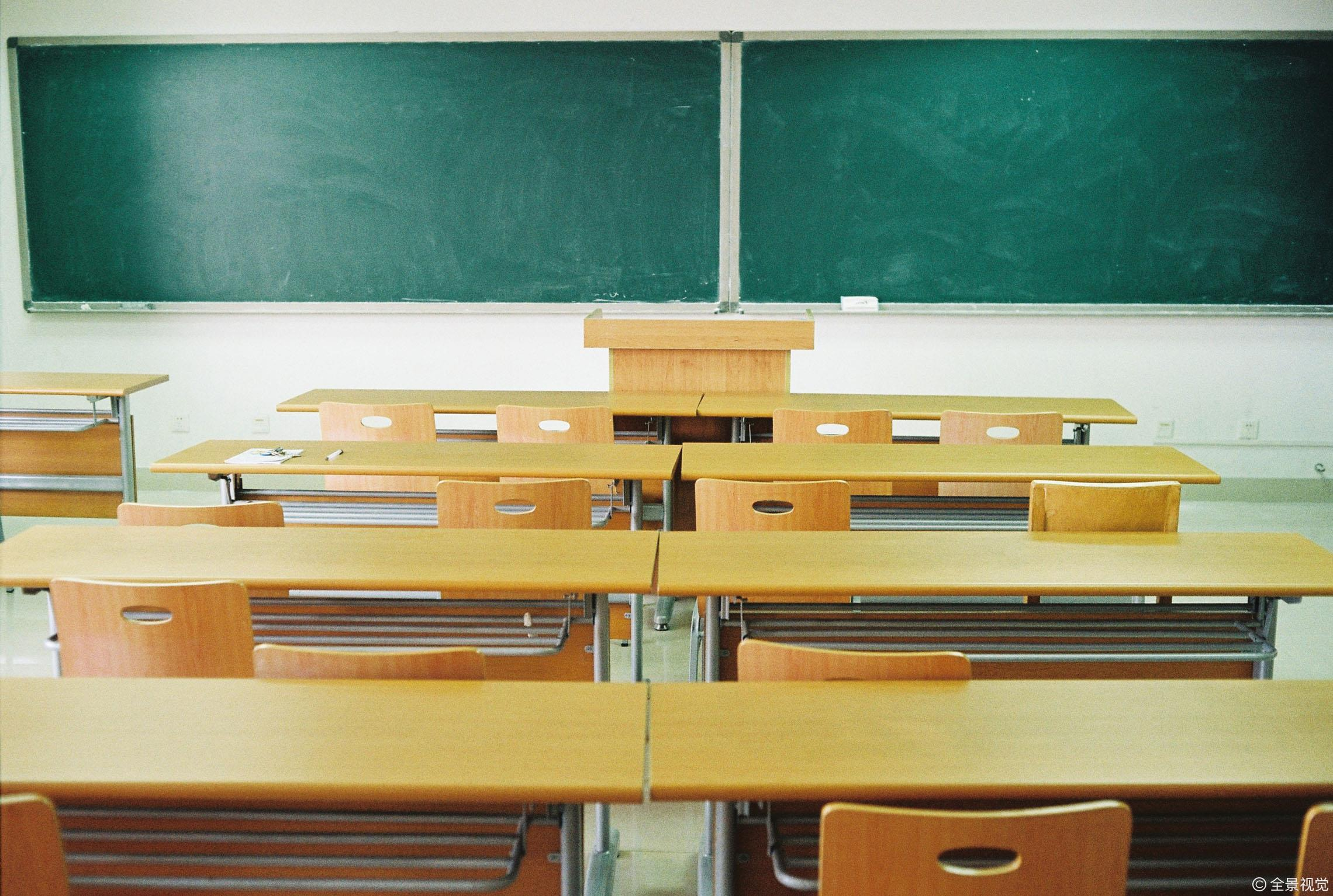 弘成教育OTS4.0系统,开启智慧考试新时代