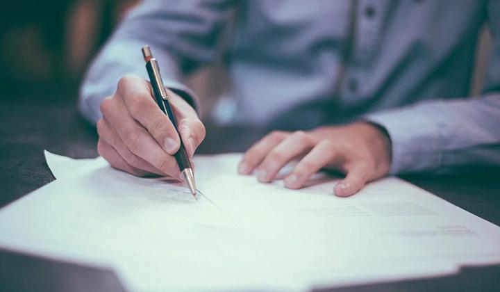 弘成正式签约北京语言大学
