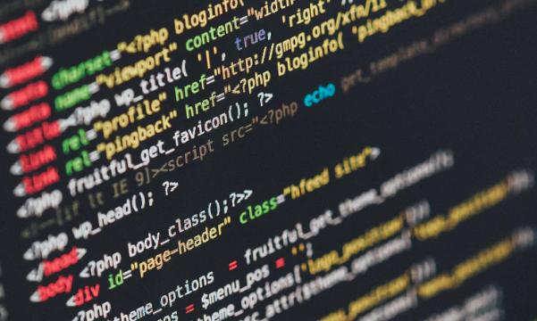 如何看待IT行业发展前景,就业前景和人才需求趋势?