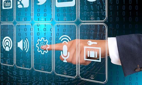 机构称华为鸿蒙2020年将超Linux 成为第五大操作系统