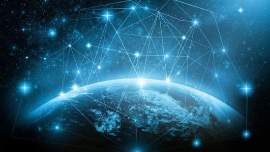 """弘成教育""""智慧""""跨界,探索工业互联网人才培养新模式"""