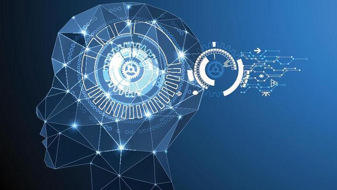 宝盈集团bbin网站网址20周年|融合立异科技 赋能智慧教育
