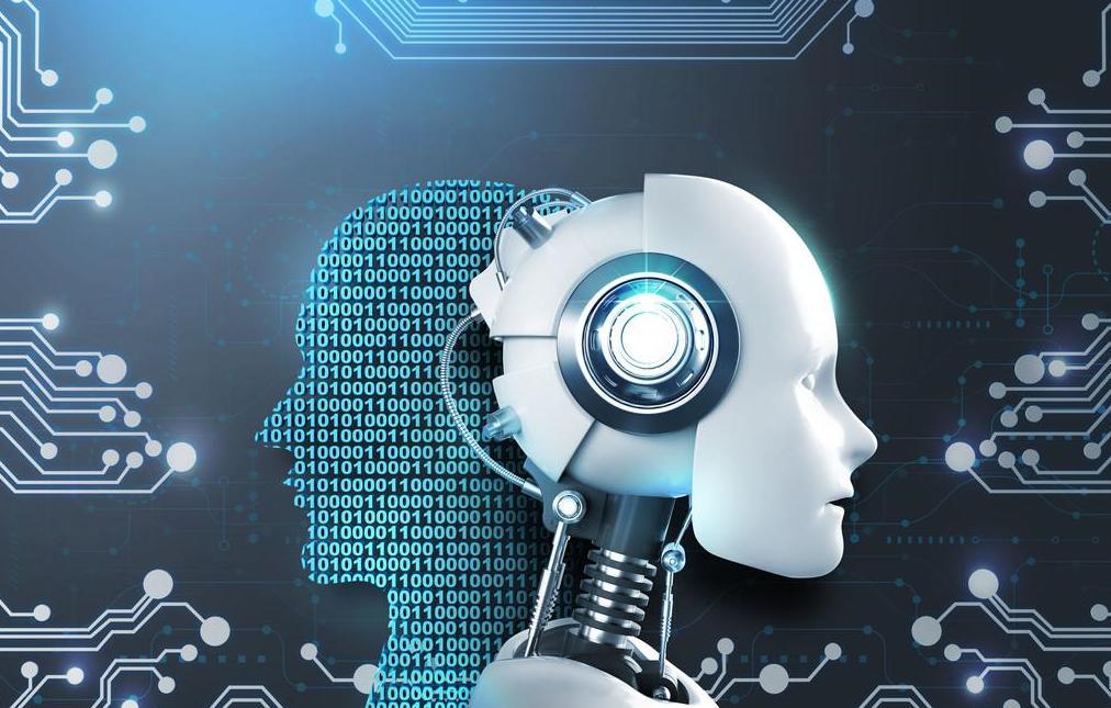 弘成智能陪练:人机互动,打造智慧培训新模式