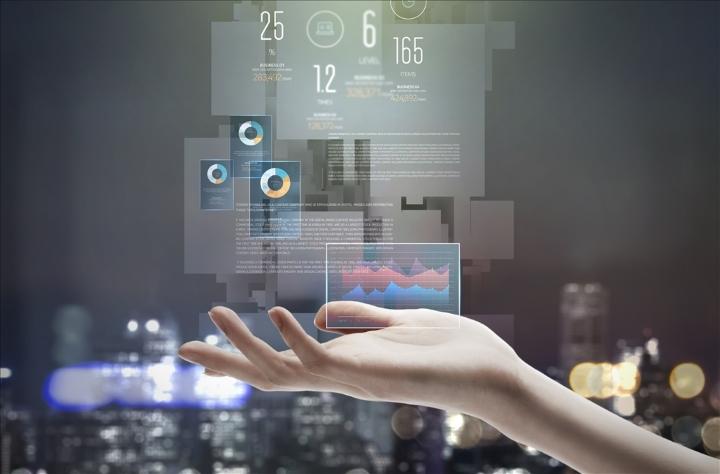 弘成智能測評助推企業人才管理數字化轉型