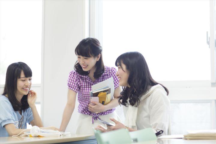 """搭建""""学分银行"""",希望更多人爱上终身学习"""